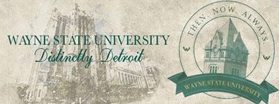 Distinctly Detroit Alumni Event