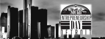Social Entrepreneurship: The Emerging Role of Social Innovation and Social Enterprise in Southeast Michigan