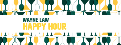 Wayne Law Alumni Happy Hour-Detroit