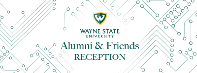 Silicon Valley Alumni and Friends Reception