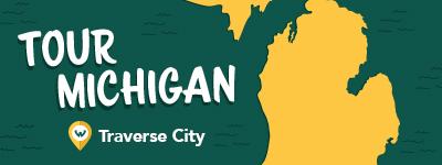 Tour Michigan Summer Event Series – Traverse City
