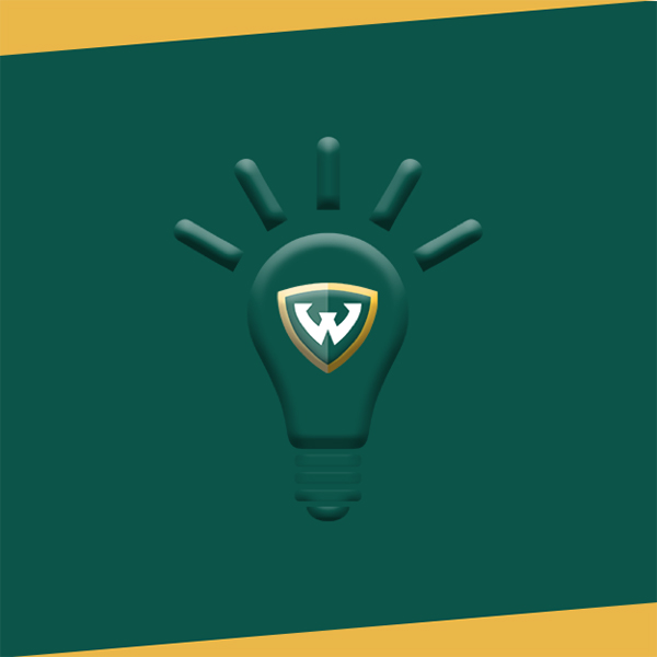 WSU Summer Fun Trivia Competition