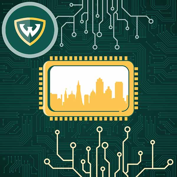 SYNERGY • Detroit to Silicon Valley: Convergence of Medicine & Technology