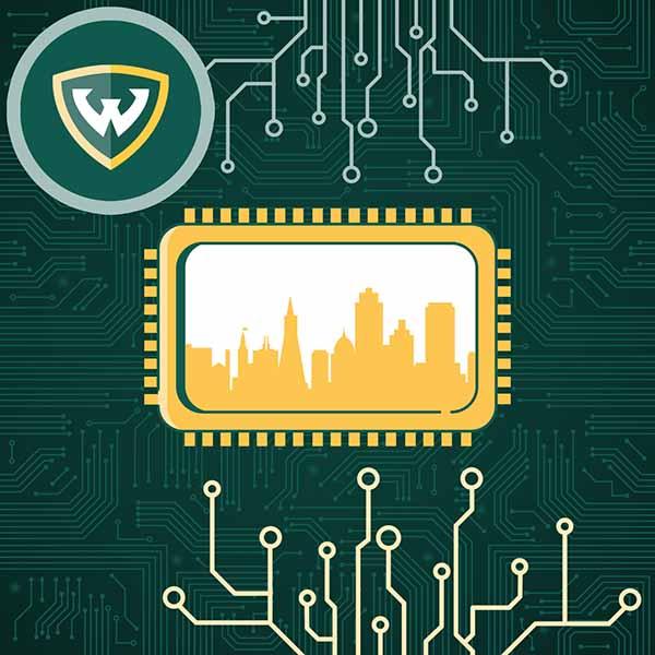 SYNERGY • Detroit to Silicon Valley: Social Entrepreneurship