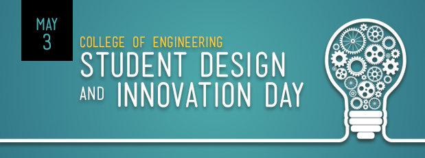 A showcase of technical engineering excellence and creative design