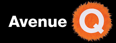 Avenue Q runs through October 7