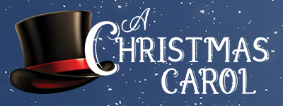 A Christmas Carol at the Bonstelle Theatre opens Nov. 30