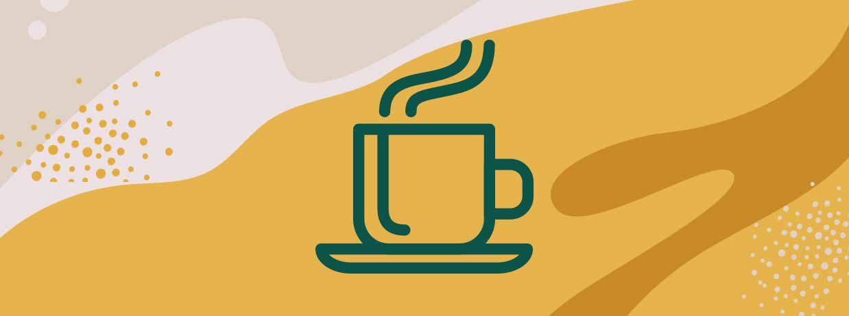 Coffee and credits with Transfer Student Success Center | Every Wednesday